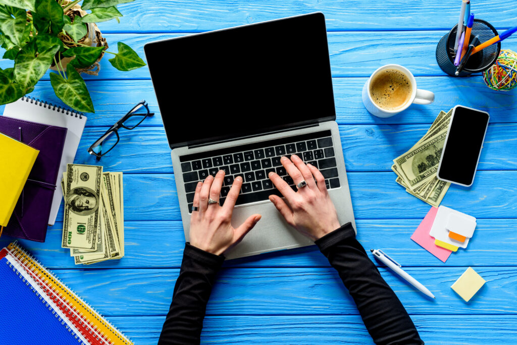 Legitimate Credit Repair Companies >> 25+ Online Transcription Jobs To Do From Home For ...